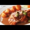 The Hainanese Chicken Chop
