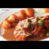 The Hainanese Chicken Chop
