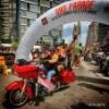 Harley-Davidson – 110 Years Of Freedom