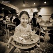 Humans Of Bentong 2